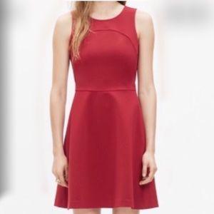 ❤️Madewell A-Line dress